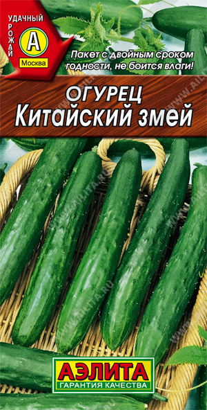 купить профессиональные семена недорого